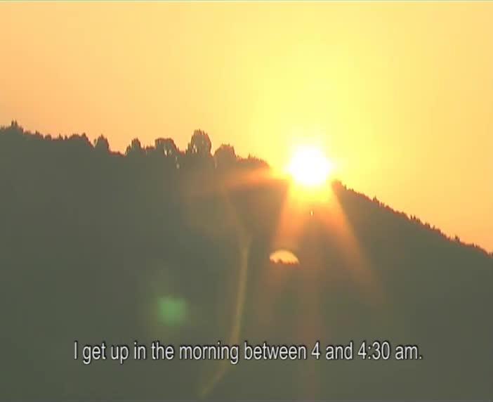 "Včeraj Jutri ""Yesterday is Tomorrow"""